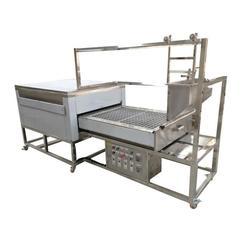 蜂蜜槽子糕配方都有啥-陜西蜂蜜槽子糕機器-全國連鎖加盟