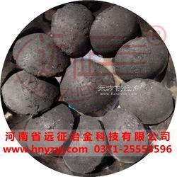 兰炭球团粘结剂图片
