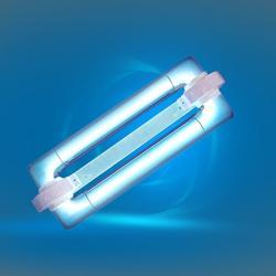 紫外线杀菌灯厂家、高邮高和光电、屯留县紫外线杀菌灯图片