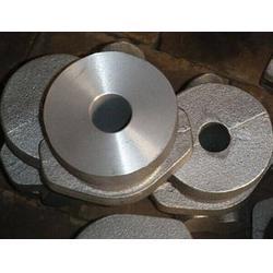 麻城铸铁型材、博比轮新材料、专业生产铸铁型材图片