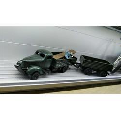 展示架|苏州万隆工程材料|军事模型展示架图片