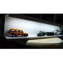 乐高人仔玩偶展示架、万隆工程材料有限公司、展示架图片
