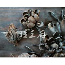木雕工艺品报价|王为权木雕工艺品(在线咨询)|台州工艺品图片
