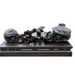 木雕、东阳木雕、木雕选购认准王为权木雕(优质商家)图片