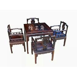 义乌木雕|红木木雕家具|王为权木雕工艺品(优质商家)图片