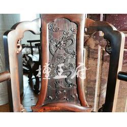 木雕工艺品质量|王为权木雕工艺品(在线咨询)|工艺品图片