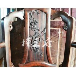 武义红木木雕,红木木雕,王为权木雕工艺品(优质商家)图片