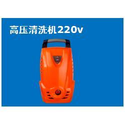 宁波汽车清洗机,苏州万盛塑胶科技,小型汽车清洗机图片