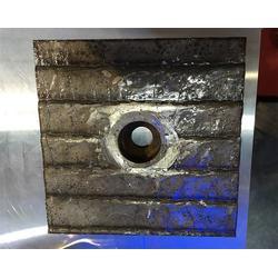 耐磨钢板-威尔盾-耐磨钢板图片