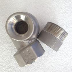 dn40不锈钢脱硫喷嘴、北科环保(在线咨询)、脱硫喷嘴图片