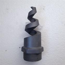 锅炉氧化镁脱硫喷头-北科环保-盘锦脱硫喷头图片