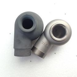 一寸碳化硅噴嘴-北科環保(在線咨詢)南寧碳化硅噴嘴
