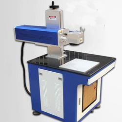 东源激光镭射机、众茂激光设备、厂家直销激光镭射机图片
