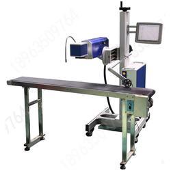 化州激光打标机_众茂激光设备优质商家_圆柱形激光打标机图片