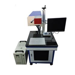 激光雕刻机|橡胶板激光雕刻机|众茂激光设备(优质商家)图片