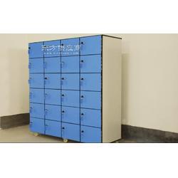 抗倍特板储物柜图片