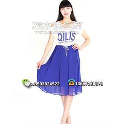 2017新款慕芭莎品牌折扣女装一手货源分份免费加盟图片