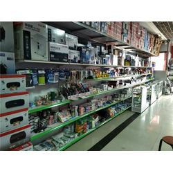 湖州办公用品,湖州办公用品报价,佳益维修中心(优质商家)图片