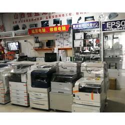 湖州打印机租赁,佳益维修中心,打印机租赁流程