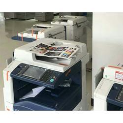 湖州打印机维修|佳能打印机维修点|佳益维修中心(推荐商家)图片