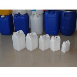 6升塑料桶哪里好|6升塑料桶|新利塑业经久耐用图片