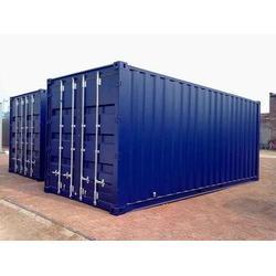 集装箱价钱|东西湖集装箱|立人安居(查看)图片