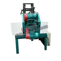 全自动木柄机-全自动木柄机报价-独锋机械图片