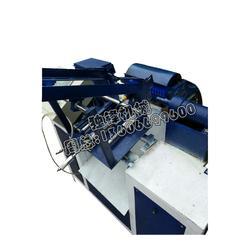 自动木柄机哪家好、自动木柄机、独锋机械专业设备厂家图片