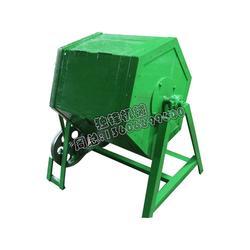 优质全自动木柄机-全自动木柄机-独锋机械现货供应(查看)图片