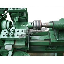 自动木柄机|吉安自动木柄机|独锋机械技术精湛图片