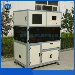 龙岗区机箱机柜,舜泽机械工艺精湛(优质商家),机箱机柜生产图片