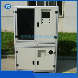 南城机箱机柜|机箱机柜供应|舜泽机械量大从优(多图)图片