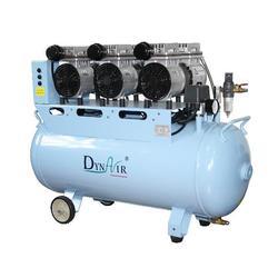 空气压缩机供应商,郑州江源机电,开封空气压缩机图片