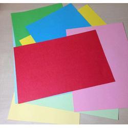 宝塔造纸厂 白卡纸手工制作-内蒙古白卡纸图片