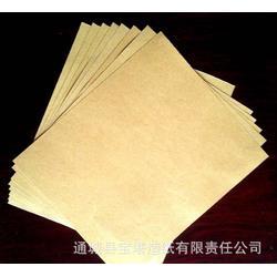 优质乳胶纸供应,宝塔造纸(在线咨询),乳胶纸图片