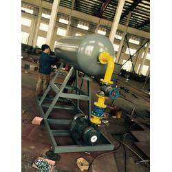无锡青元机械公司|浅层溶气气浮公司|潍坊浅层溶气气浮图片