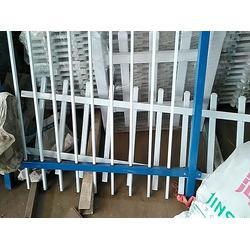 锌钢护栏市场价、锌钢护栏、奔诺网栏金属丝网(查看)图片