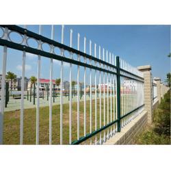 桥西区体育场围栏|体育场围栏网预算|奔诺网栏(优质商家)图片
