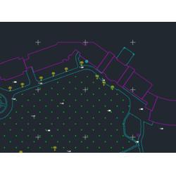 测绘服务-测绘-山湖测绘公司(查看)图片