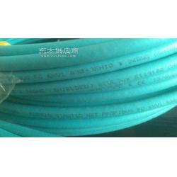 西門子電纜6XV1830-3EH10是什么電纜圖片