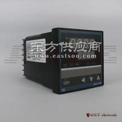 总代理RKC智能温控器图片