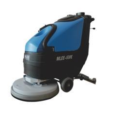 自动洗地机圆盘毛刷|洗地机|诚谨(查看)图片