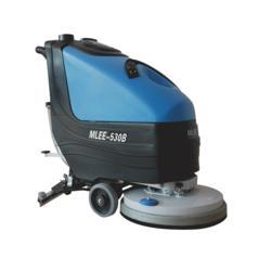 bf521多功能洗地机、诚谨(在线咨询)、洗地机图片