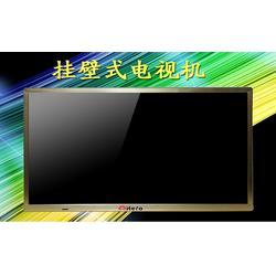 广州LED智能大屏液晶电视_雄霸光电_珠海液晶电视图片