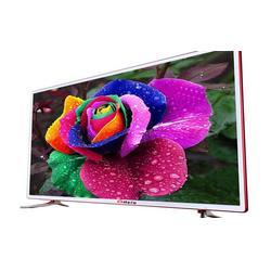 广东LED智能大屏液晶电视机-LED智能大屏液晶电视-生产图片