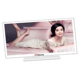 LED大屏液晶电视直销-LED大屏液晶电视-A-雄霸(查看)图片