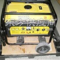 进口紧急发电机-MG3/MG5威克停电应急救星图片
