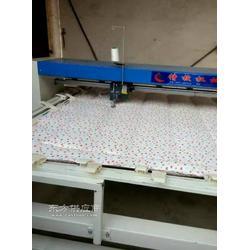 专业制造优质的电脑绗缝机 转速快的绗缝机哪里有卖的图片