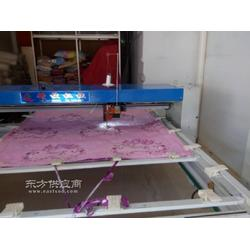 全自动的电脑绗缝机 优质的绗缝机出厂价图片
