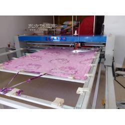 图案多的电脑缝被机低的电脑缝被机生产商图片